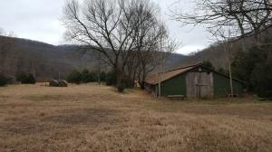 Large photo 43 of home for sale at 4685 CR 5099 , Other, AR