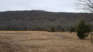Large photo 44 of home for sale at 4685 CR 5099 , Other, AR