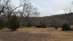 Large photo 45 of home for sale at 4685 CR 5099 , Other, AR