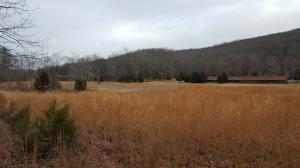Large photo 46 of home for sale at 4685 CR 5099 , Other, AR