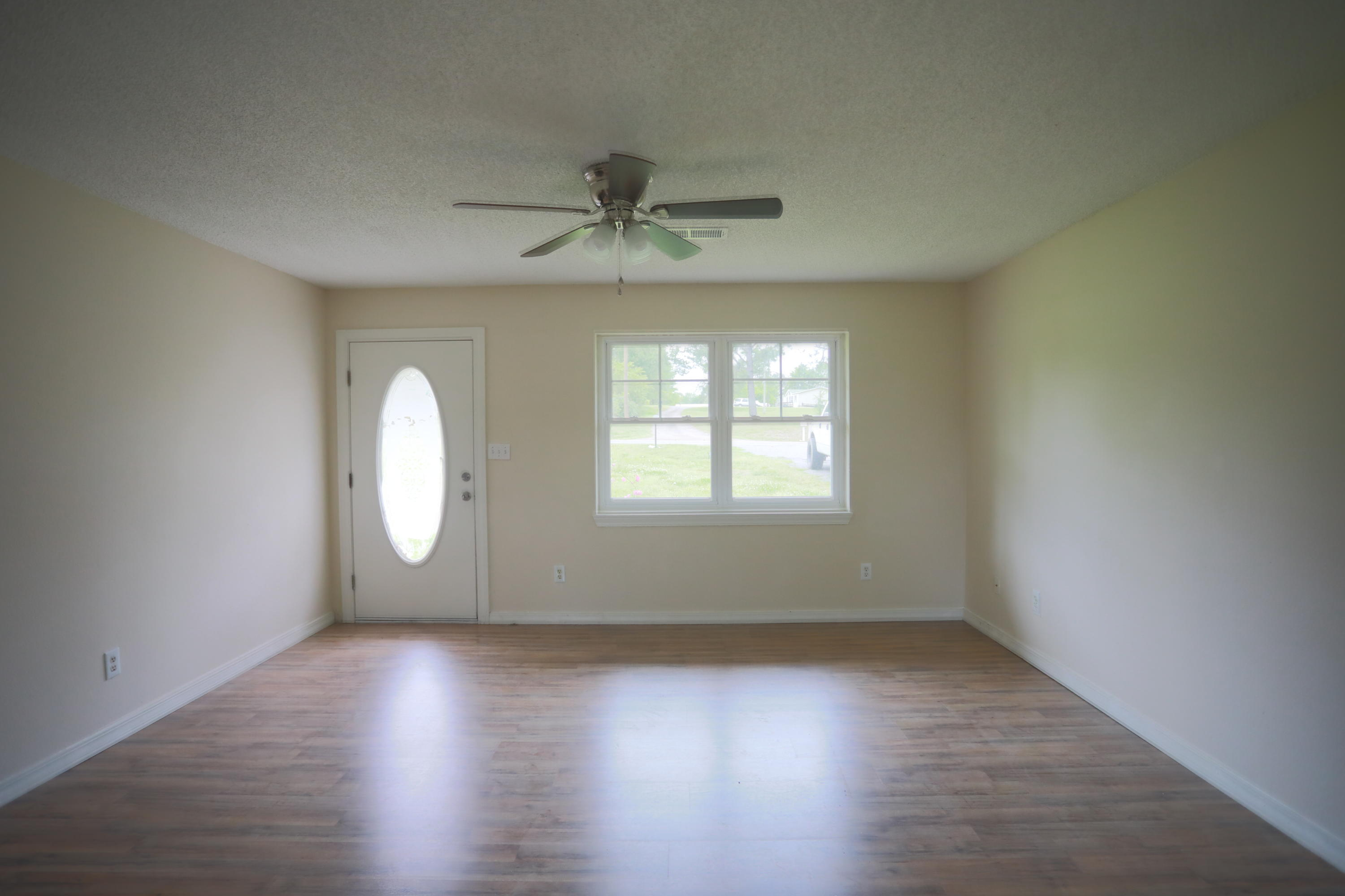 Large photo 7 of home for sale at 6005 River Road, Pottsville, AR