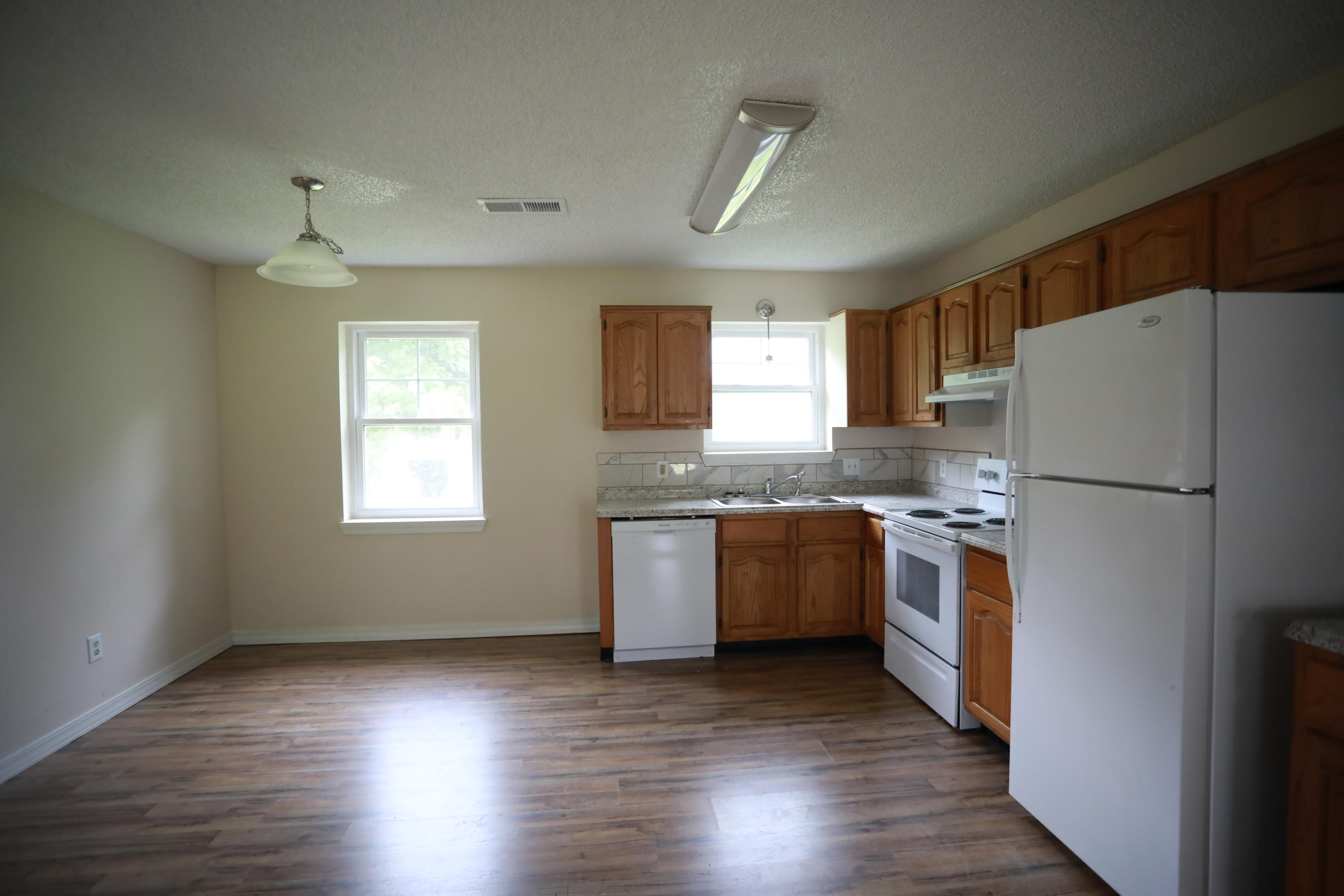 Large photo 8 of home for sale at 6005 River Road, Pottsville, AR