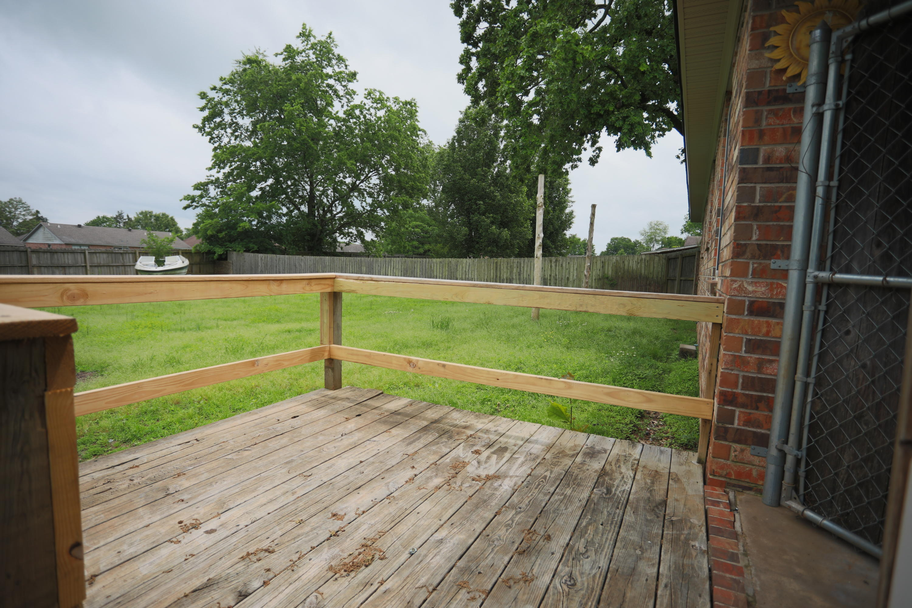 Large photo 6 of home for sale at 6005 River Road, Pottsville, AR