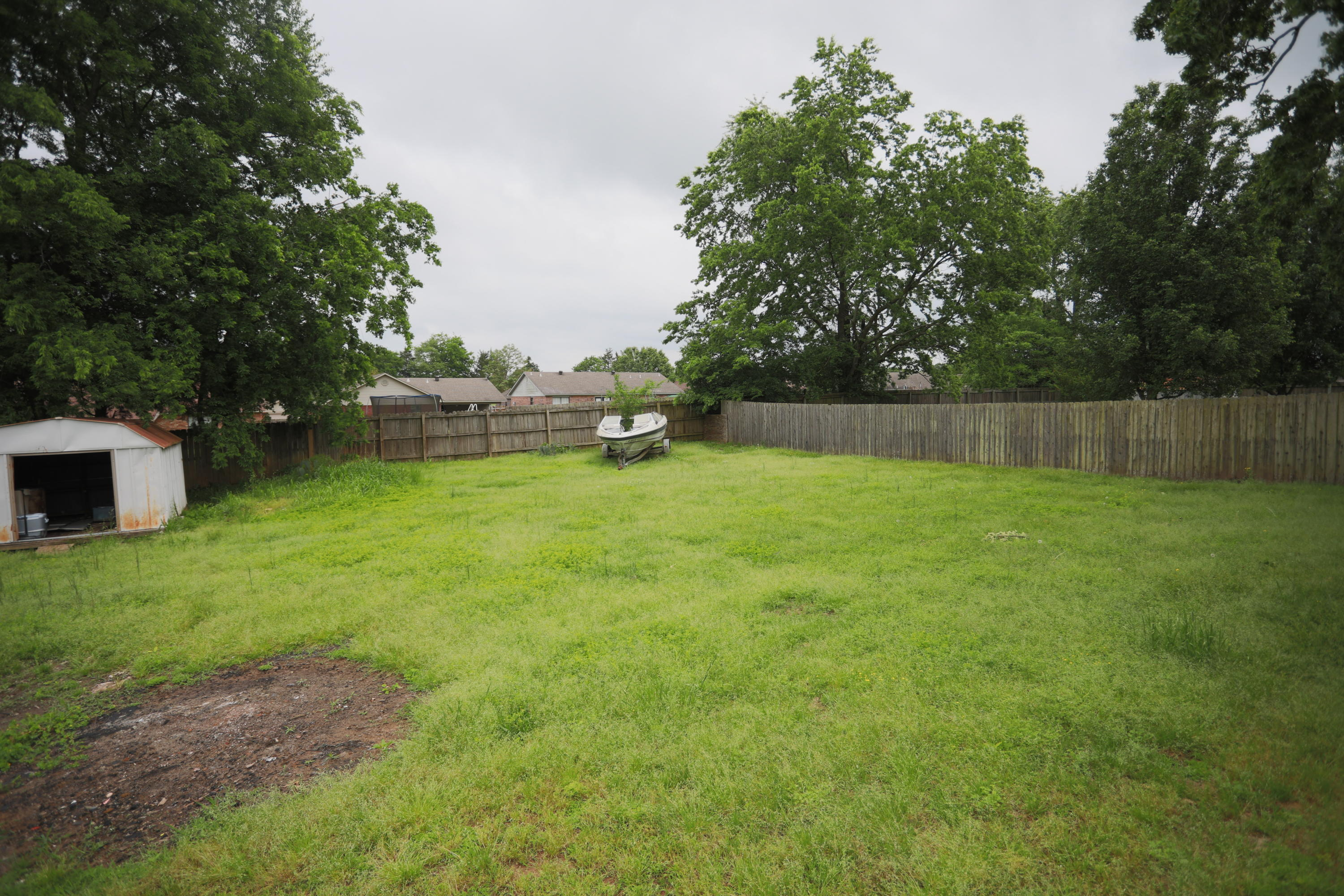 Large photo 15 of home for sale at 6005 River Road, Pottsville, AR