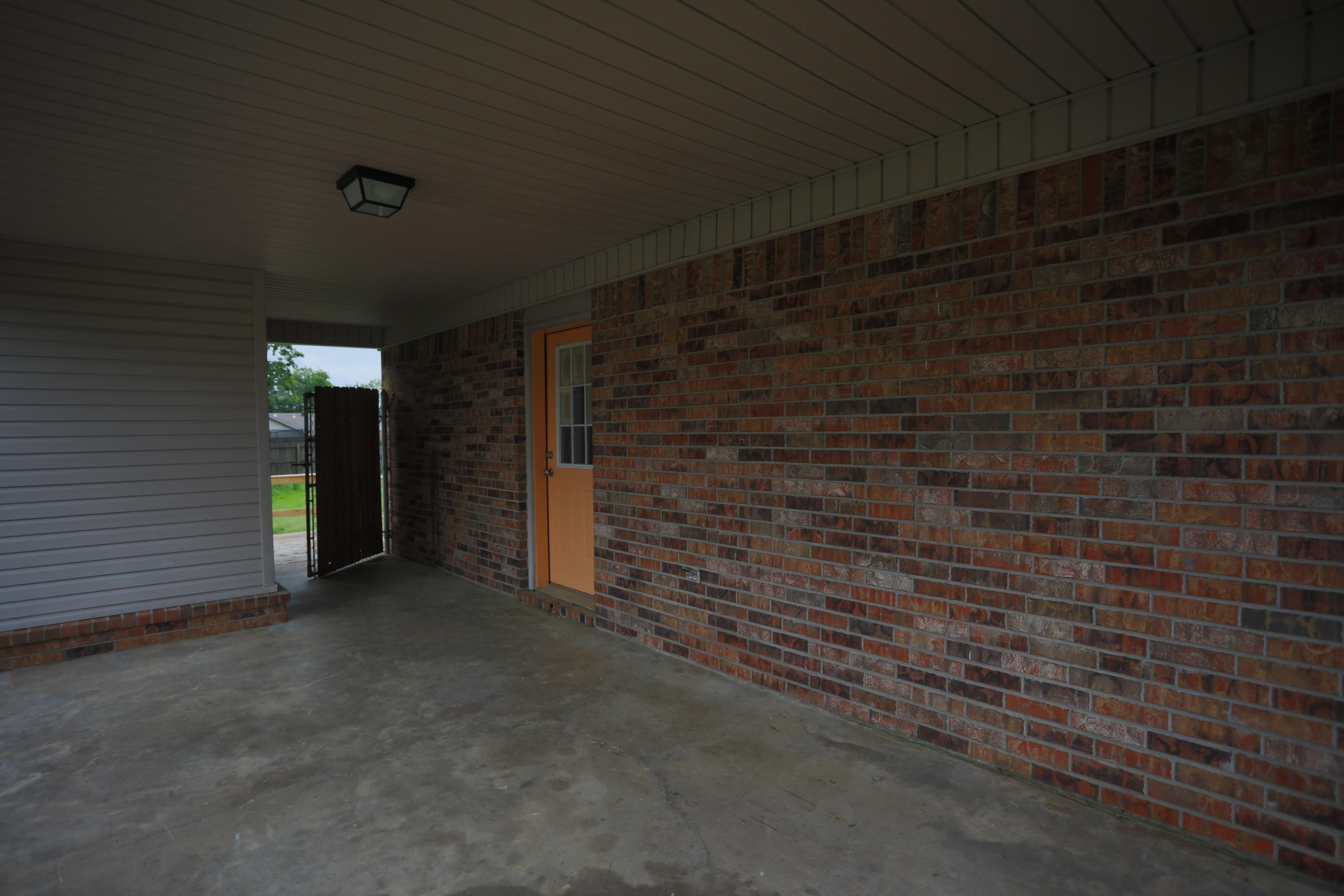 Large photo 16 of home for sale at 6005 River Road, Pottsville, AR