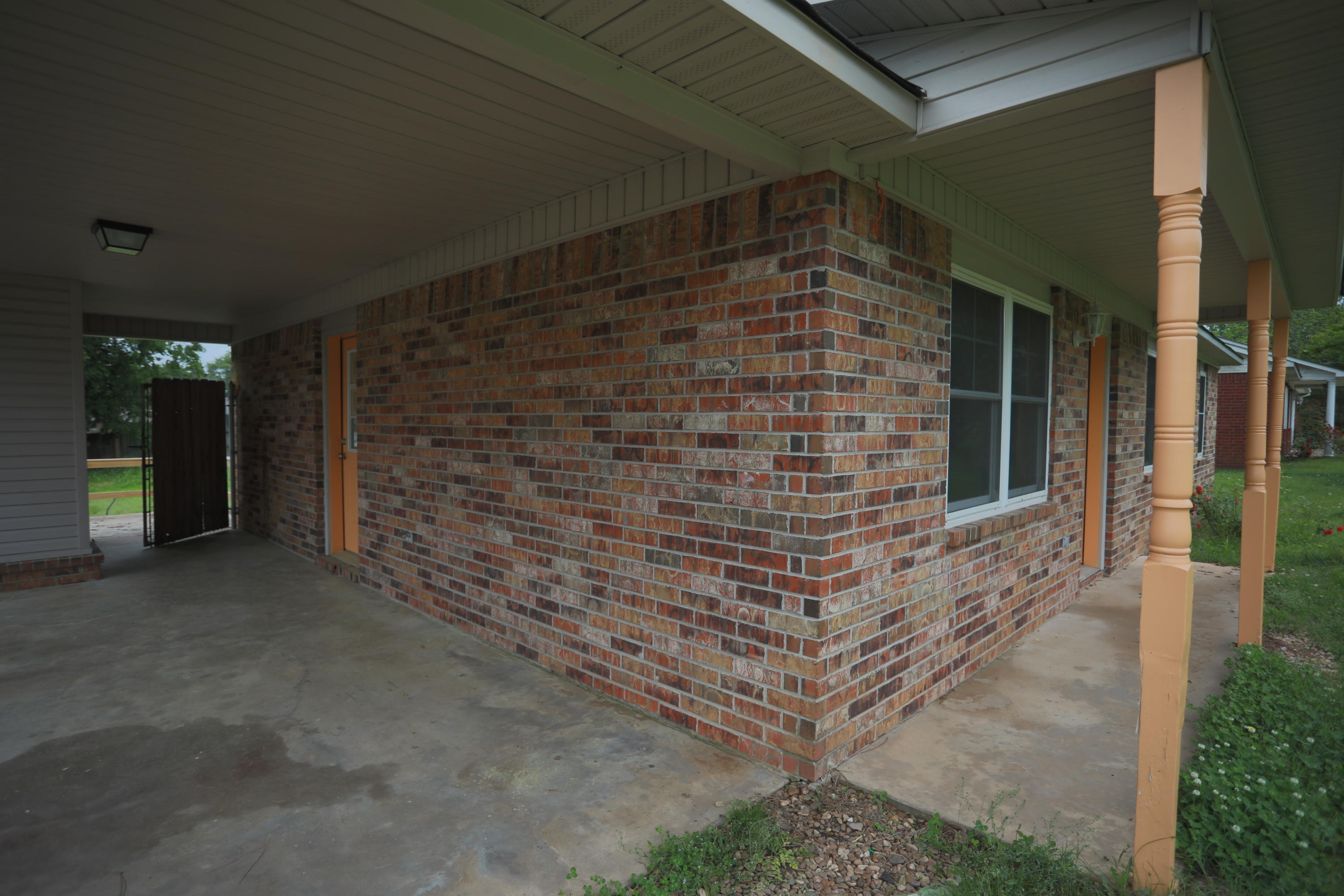 Large photo 17 of home for sale at 6005 River Road, Pottsville, AR