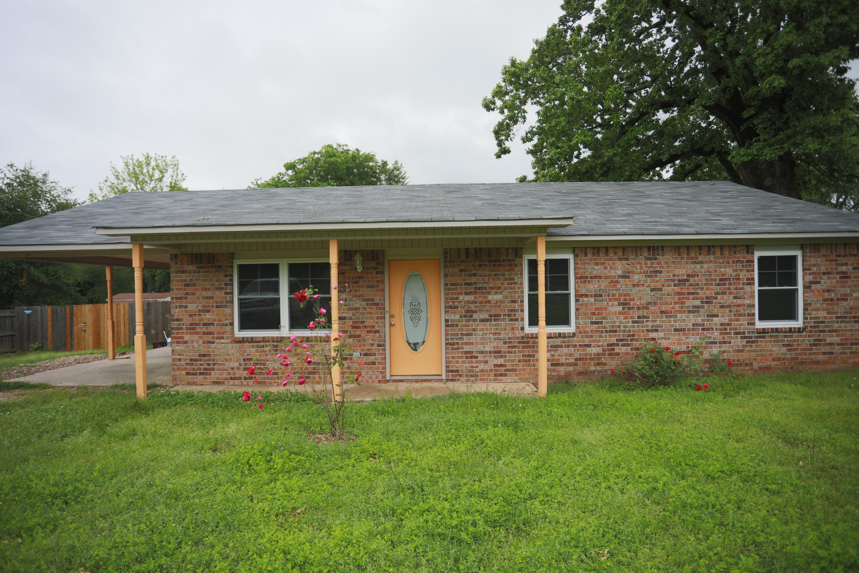 Large photo 18 of home for sale at 6005 River Road, Pottsville, AR