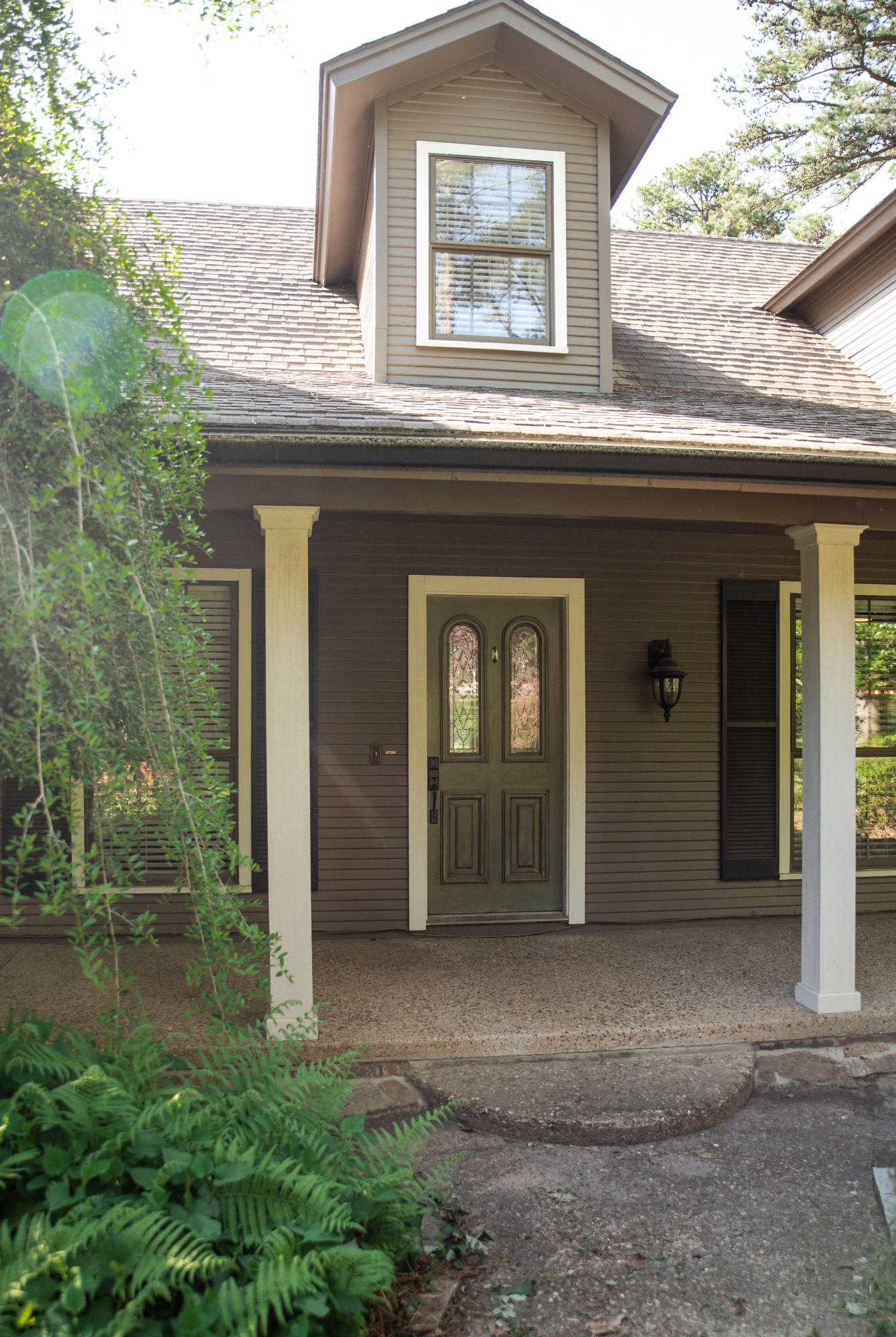 Large photo 6 of home for sale at 1414 Lands End N , Russellville, AR
