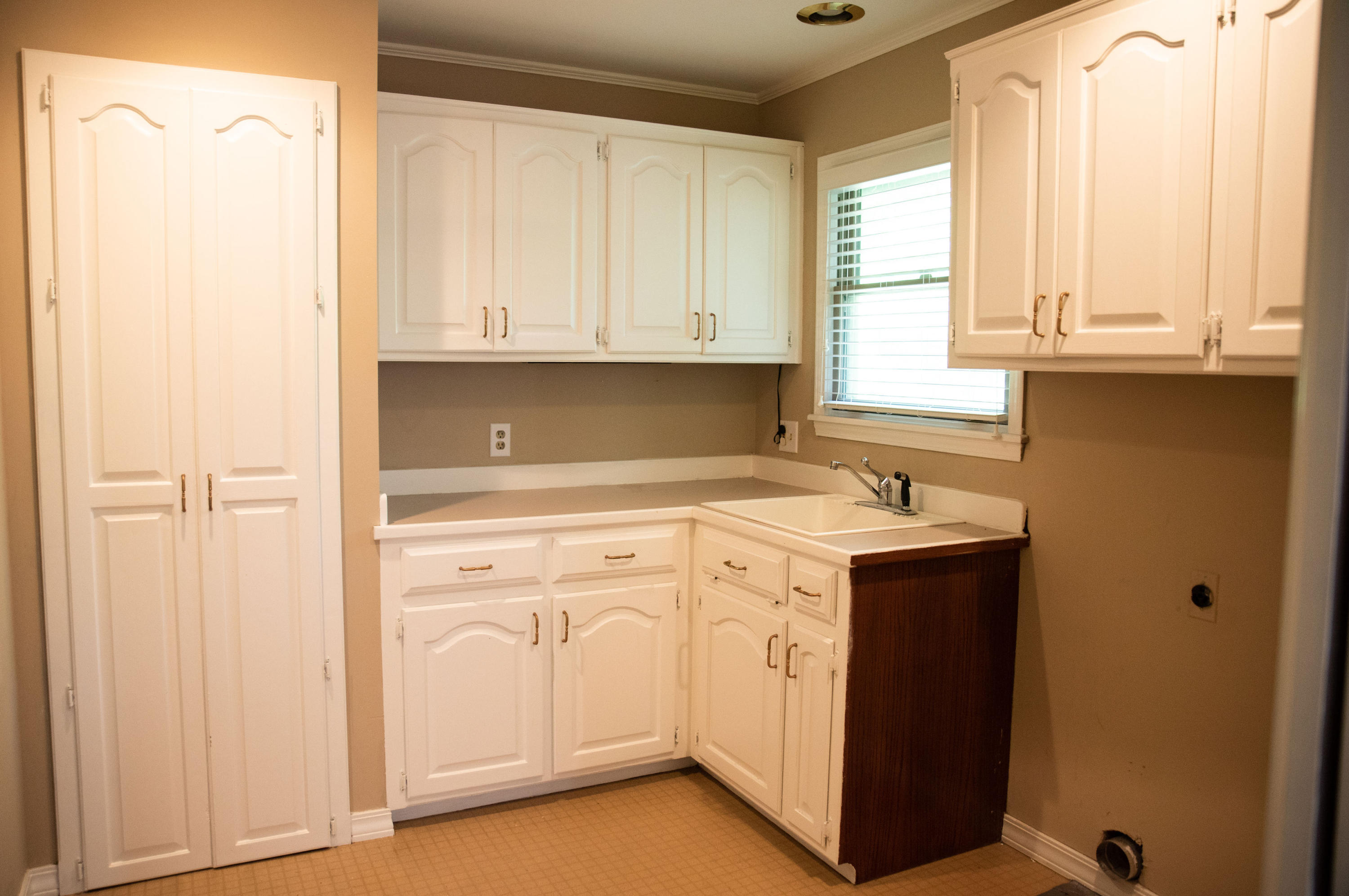Large photo 22 of home for sale at 1414 Lands End N , Russellville, AR