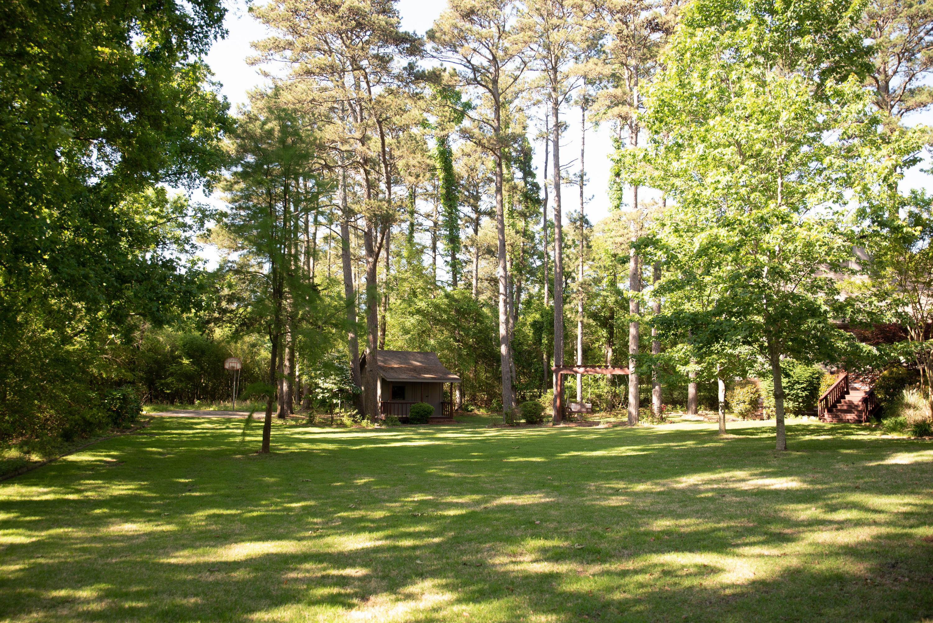 Large photo 35 of home for sale at 1414 Lands End N , Russellville, AR
