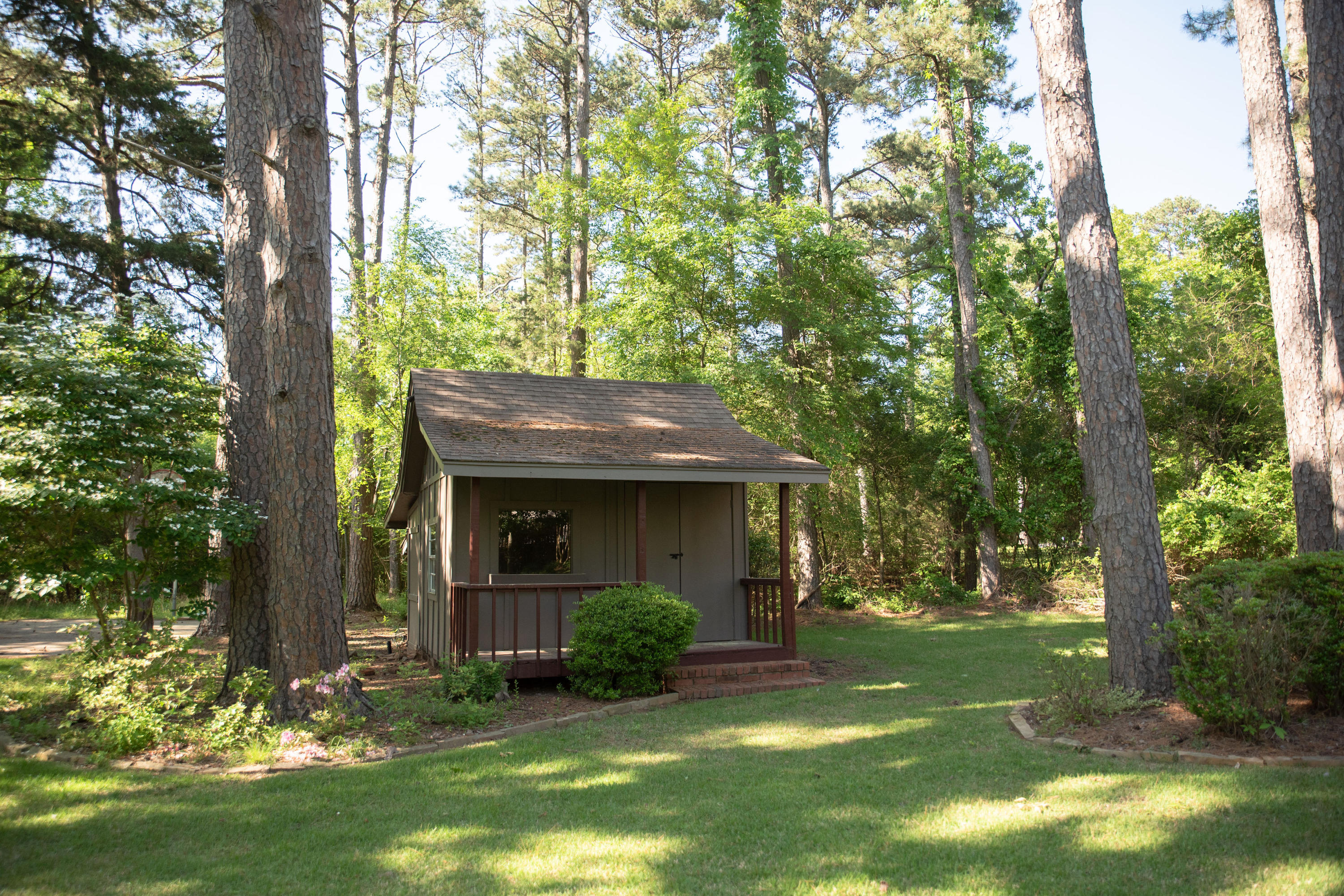 Large photo 38 of home for sale at 1414 Lands End N , Russellville, AR