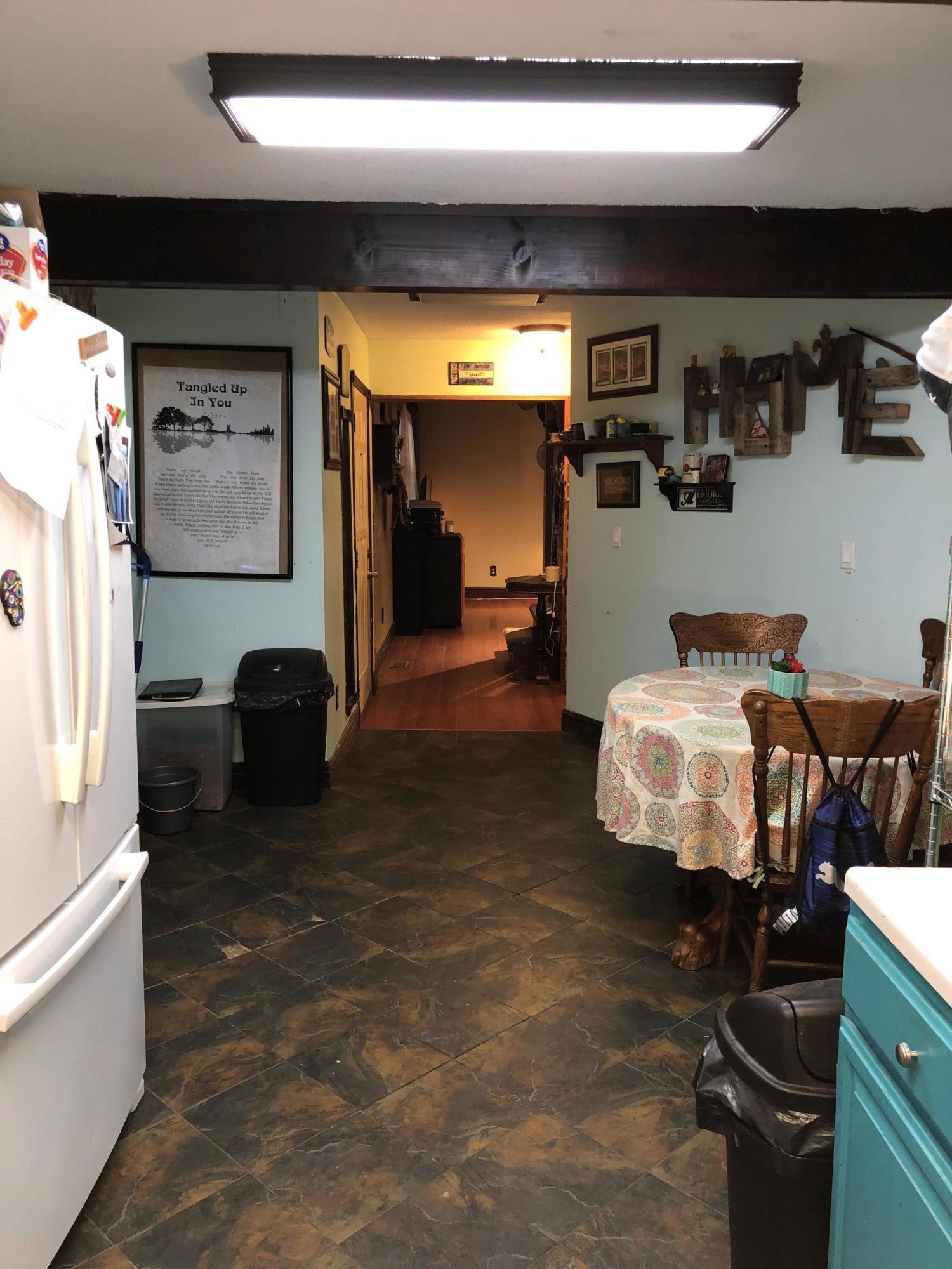 Large photo 8 of Lamar home for sale at 267 Circle Drive, Lamar, AR