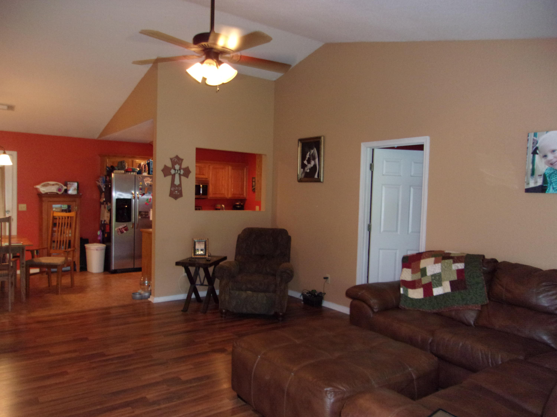 Large photo 6 of Lamar home for sale at 104 Water Oak Drive, Lamar, AR