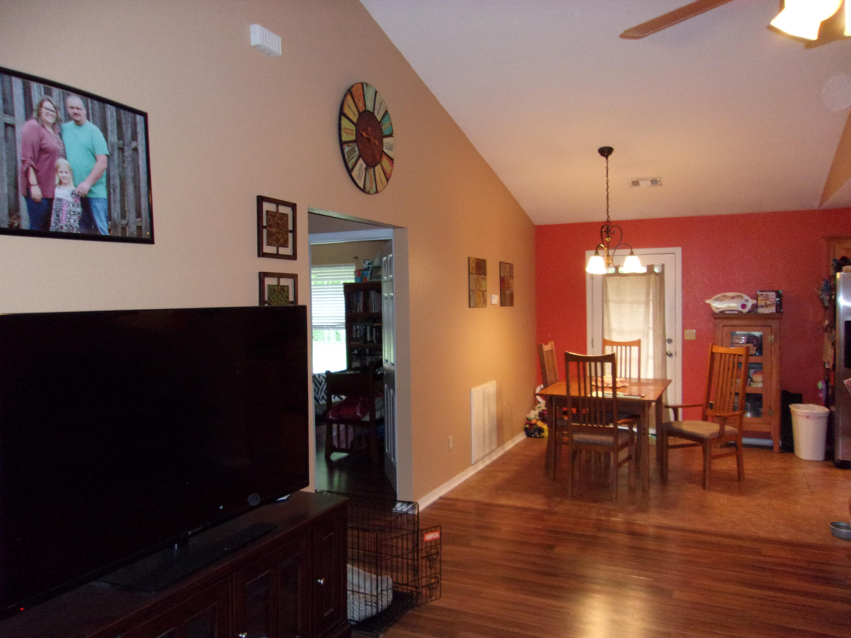 Large photo 7 of Lamar home for sale at 104 Water Oak Drive, Lamar, AR