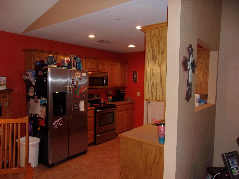Large photo 10 of Lamar home for sale at 104 Water Oak Drive, Lamar, AR