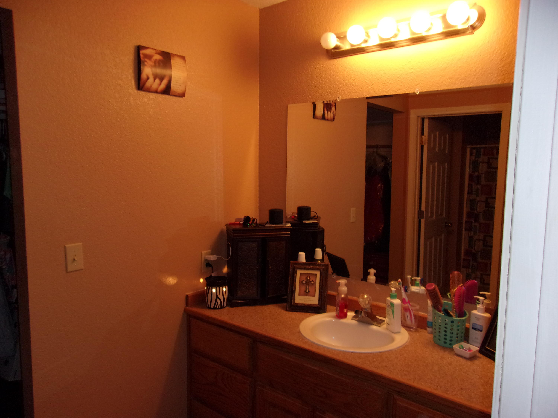 Large photo 17 of Lamar home for sale at 104 Water Oak Drive, Lamar, AR