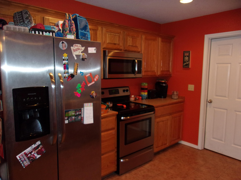 Large photo 11 of Lamar home for sale at 104 Water Oak Drive, Lamar, AR
