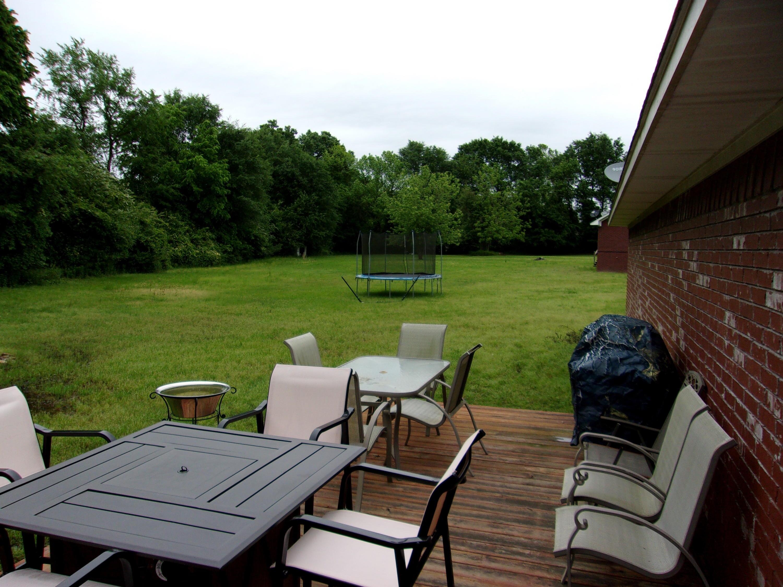 Large photo 29 of Lamar home for sale at 104 Water Oak Drive, Lamar, AR