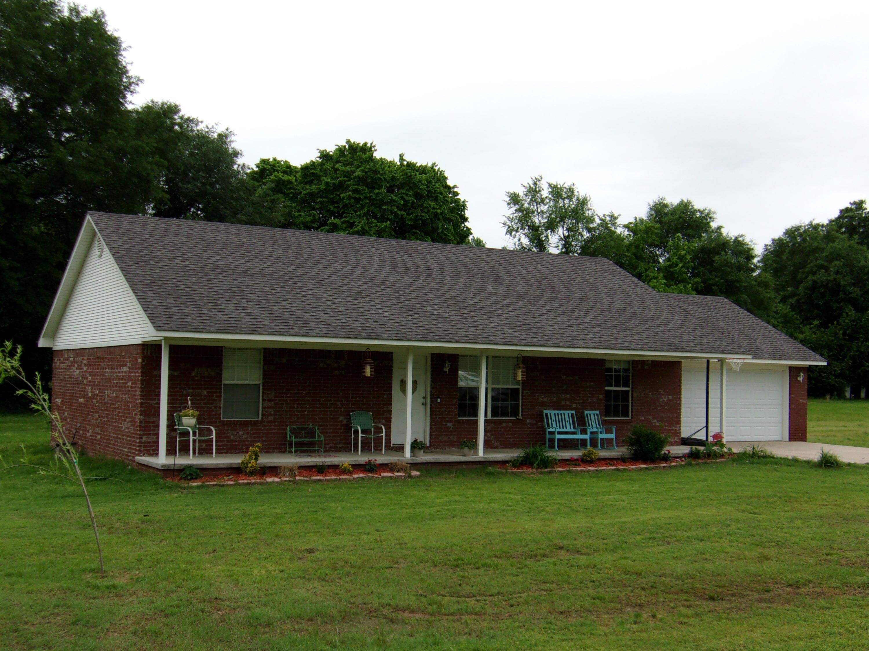 Large photo 34 of Lamar home for sale at 104 Water Oak Drive, Lamar, AR