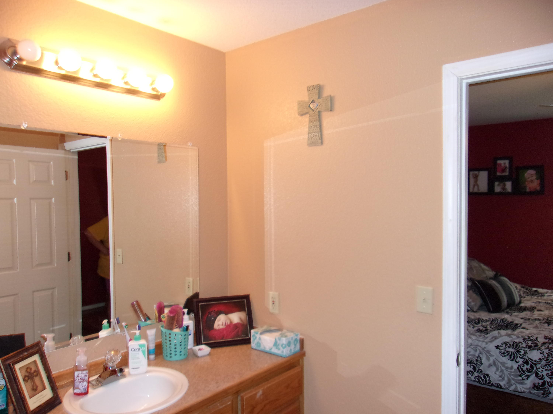 Large photo 20 of Lamar home for sale at 104 Water Oak Drive, Lamar, AR