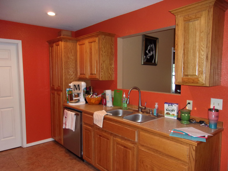 Large photo 12 of Lamar home for sale at 104 Water Oak Drive, Lamar, AR