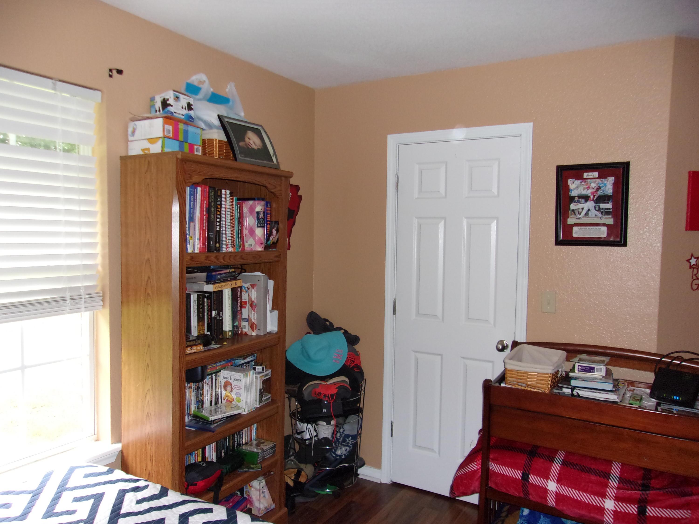 Large photo 22 of Lamar home for sale at 104 Water Oak Drive, Lamar, AR