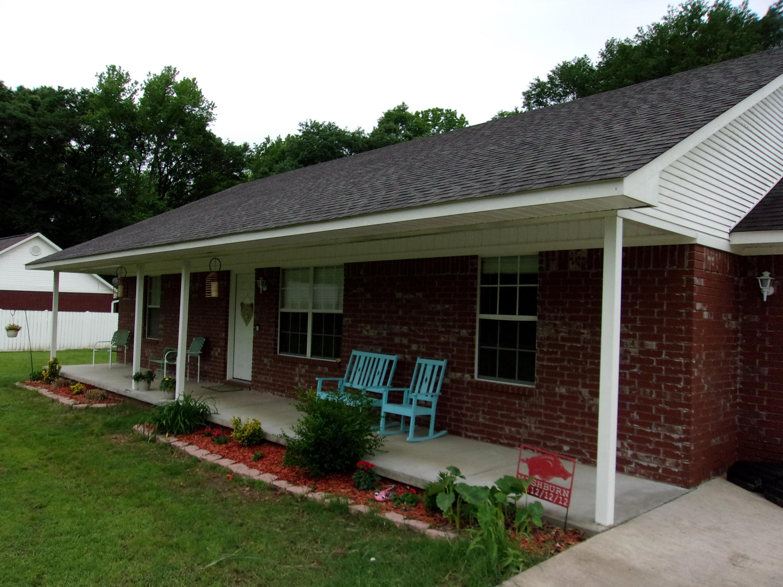 Large photo 4 of Lamar home for sale at 104 Water Oak Drive, Lamar, AR