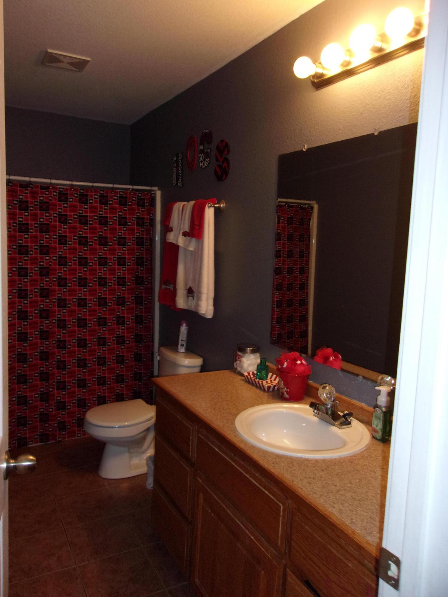 Large photo 24 of Lamar home for sale at 104 Water Oak Drive, Lamar, AR