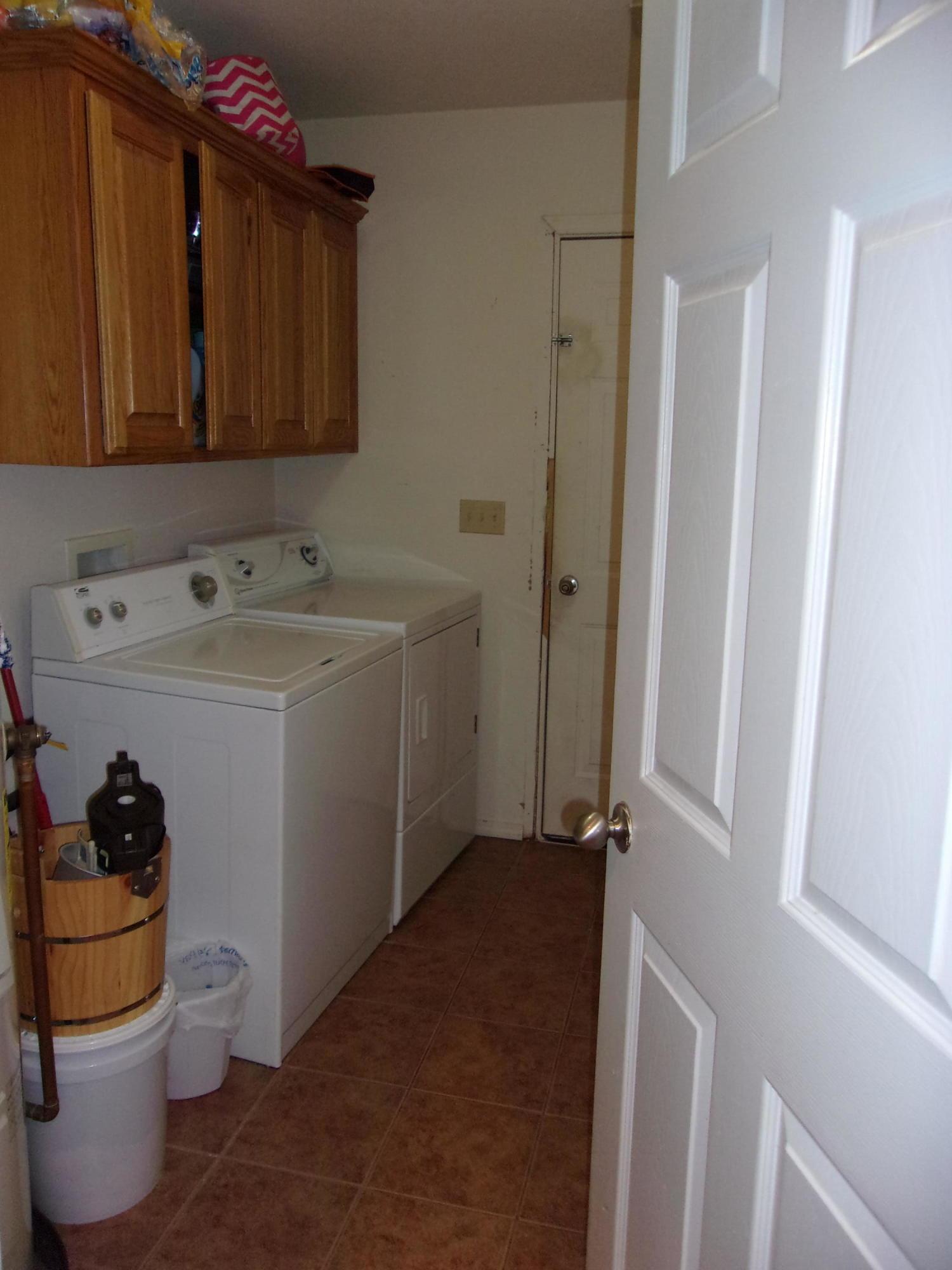 Large photo 28 of Lamar home for sale at 104 Water Oak Drive, Lamar, AR