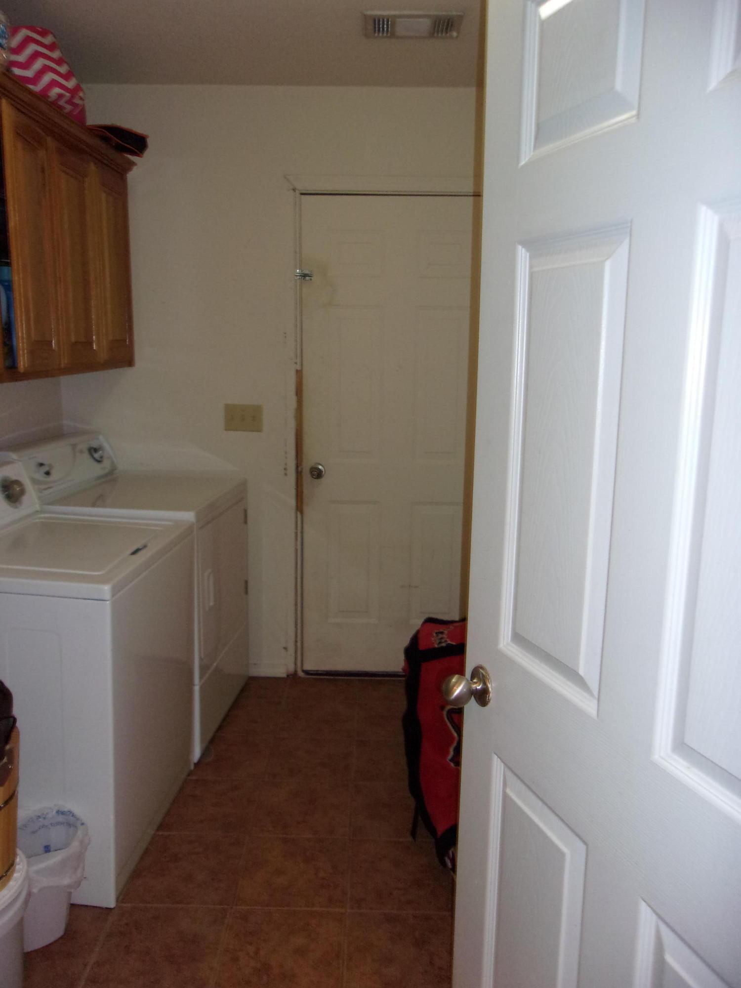 Large photo 27 of Lamar home for sale at 104 Water Oak Drive, Lamar, AR