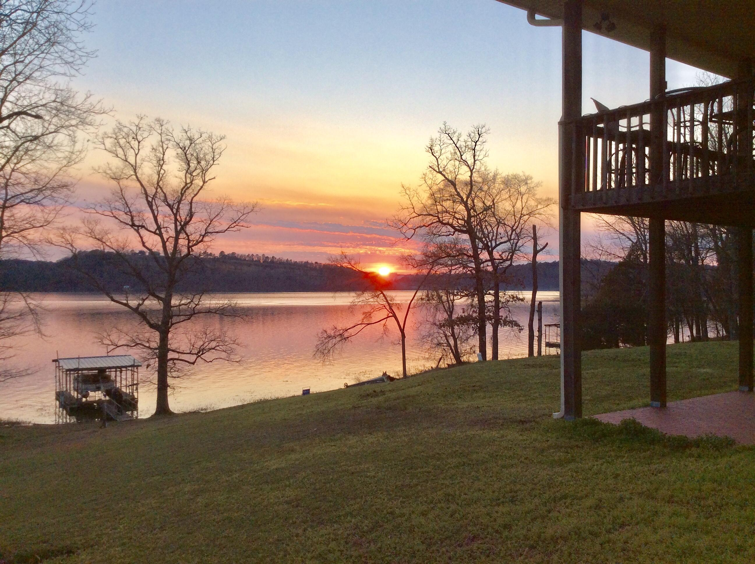 Large photo 11 of home for sale at 434 CR 2731 , London, AR
