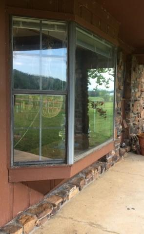 Large photo 30 of home for sale at 508 Ray Road, Clarksville, AR