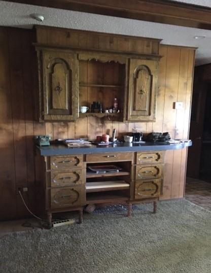 Large photo 42 of home for sale at 508 Ray Road, Clarksville, AR