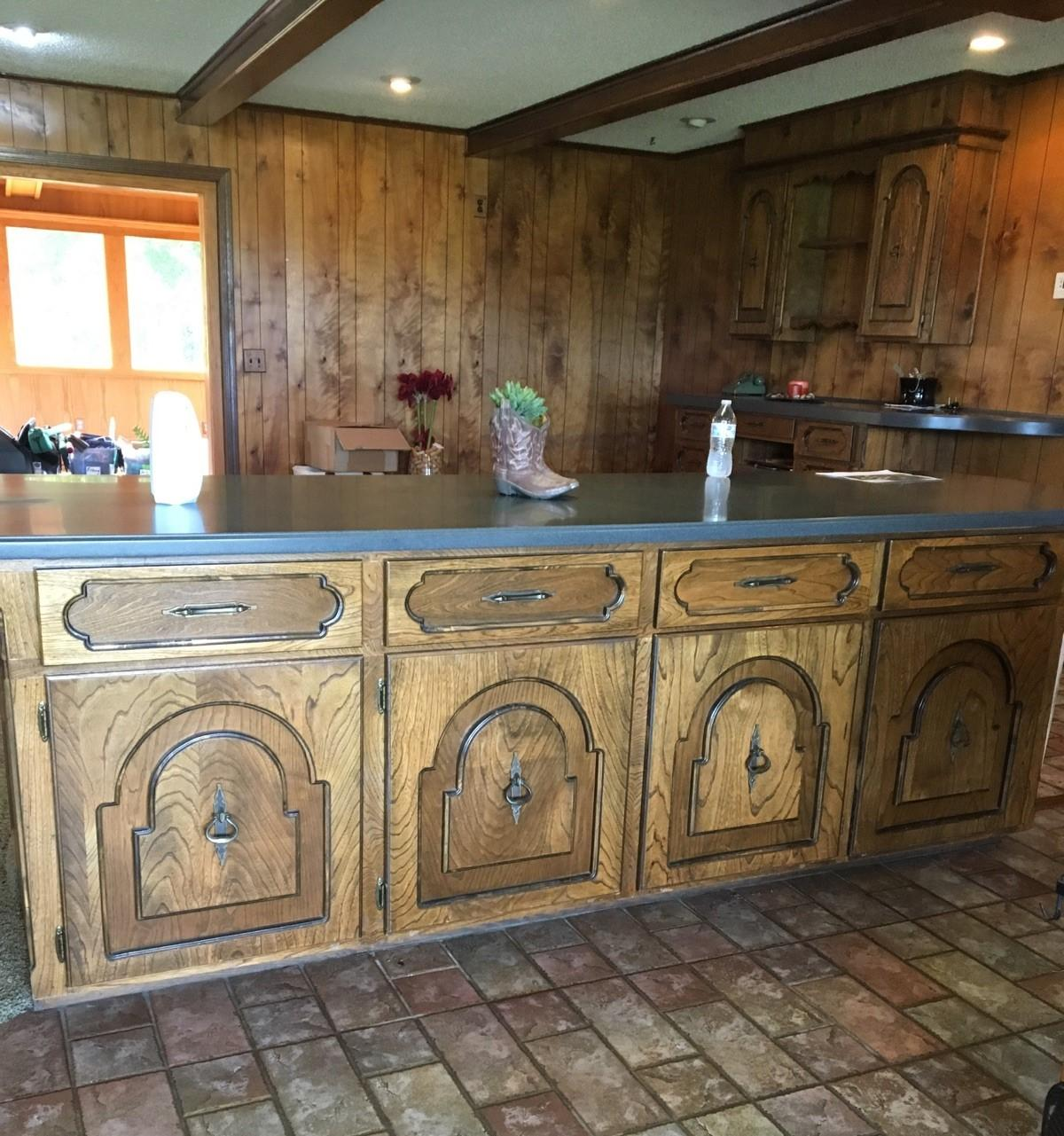 Large photo 48 of home for sale at 508 Ray Road, Clarksville, AR