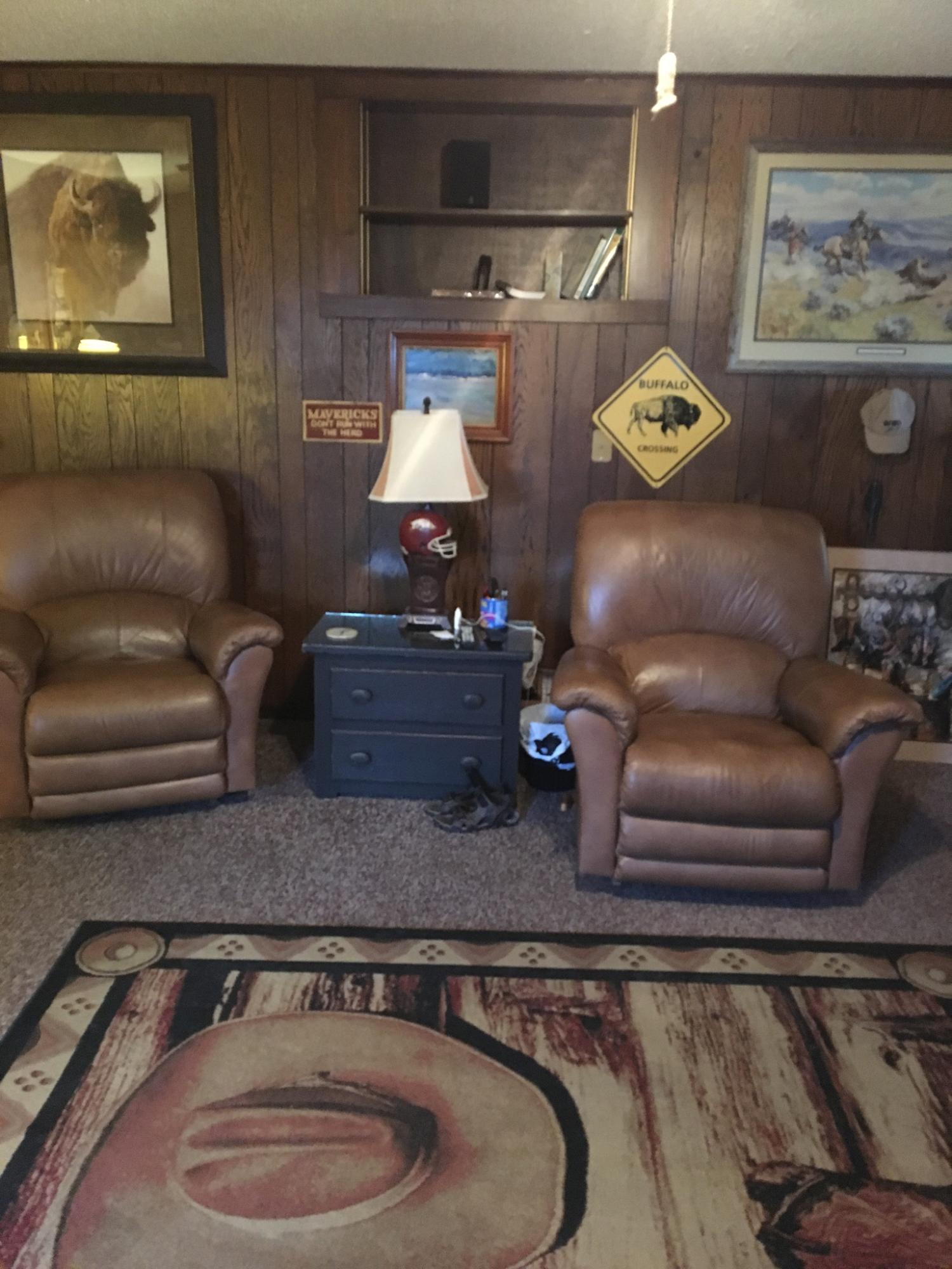 Large photo 50 of home for sale at 508 Ray Road, Clarksville, AR