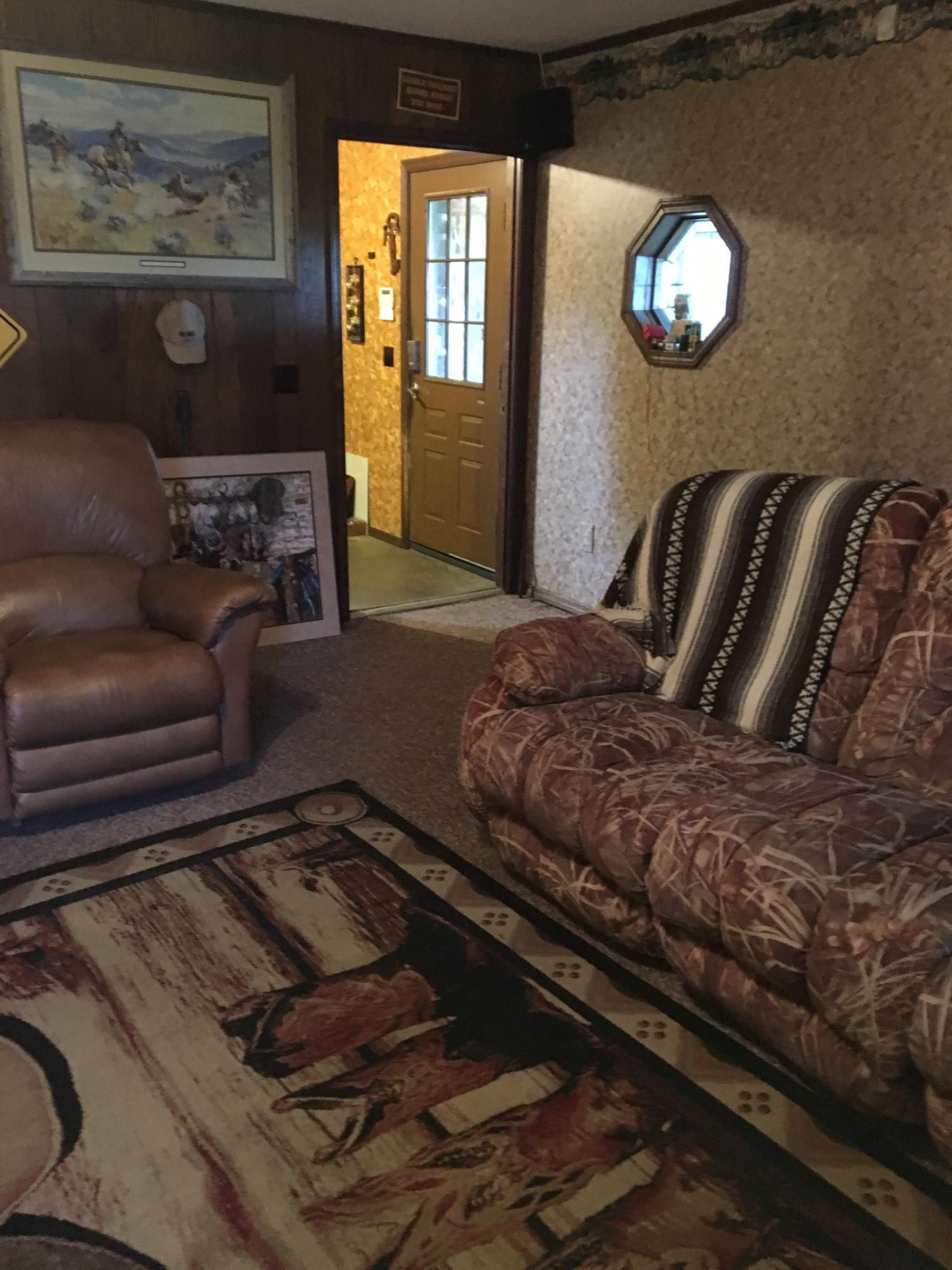 Large photo 52 of home for sale at 508 Ray Road, Clarksville, AR