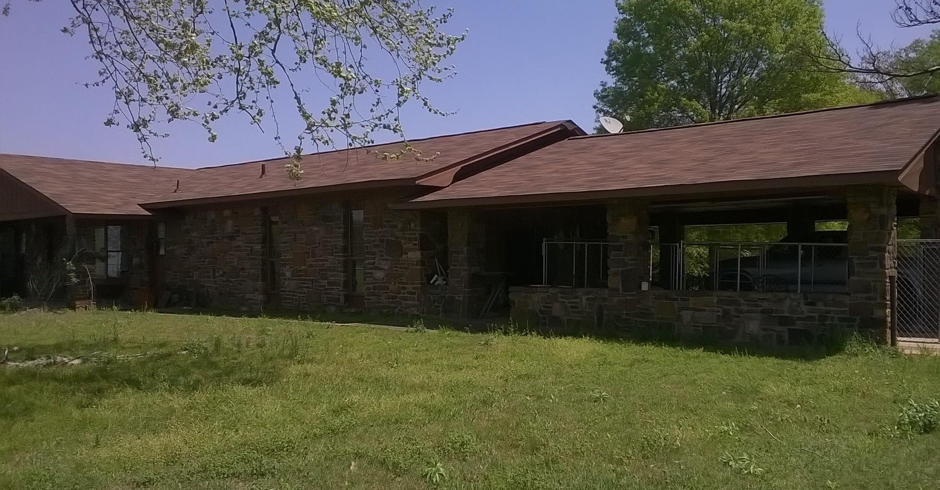 Large photo 2 of home for sale at 508 Ray Road, Clarksville, AR