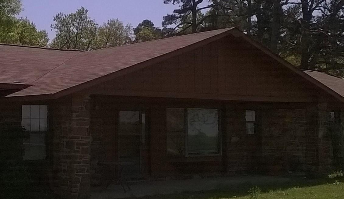 Large photo 3 of home for sale at 508 Ray Road, Clarksville, AR
