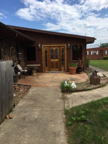 Large photo 7 of home for sale at 508 Ray Road, Clarksville, AR