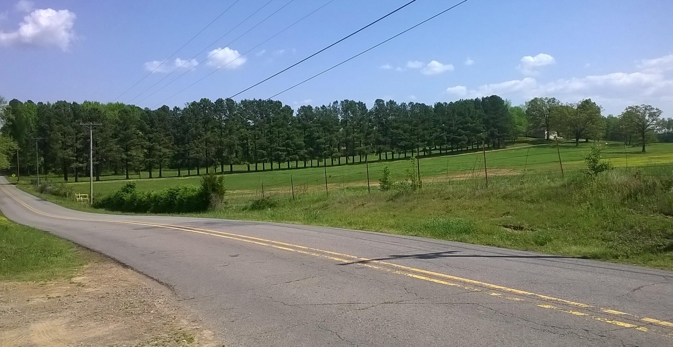 Large photo 19 of home for sale at 508 Ray Road, Clarksville, AR
