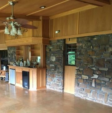 Large photo 36 of home for sale at 508 Ray Road, Clarksville, AR