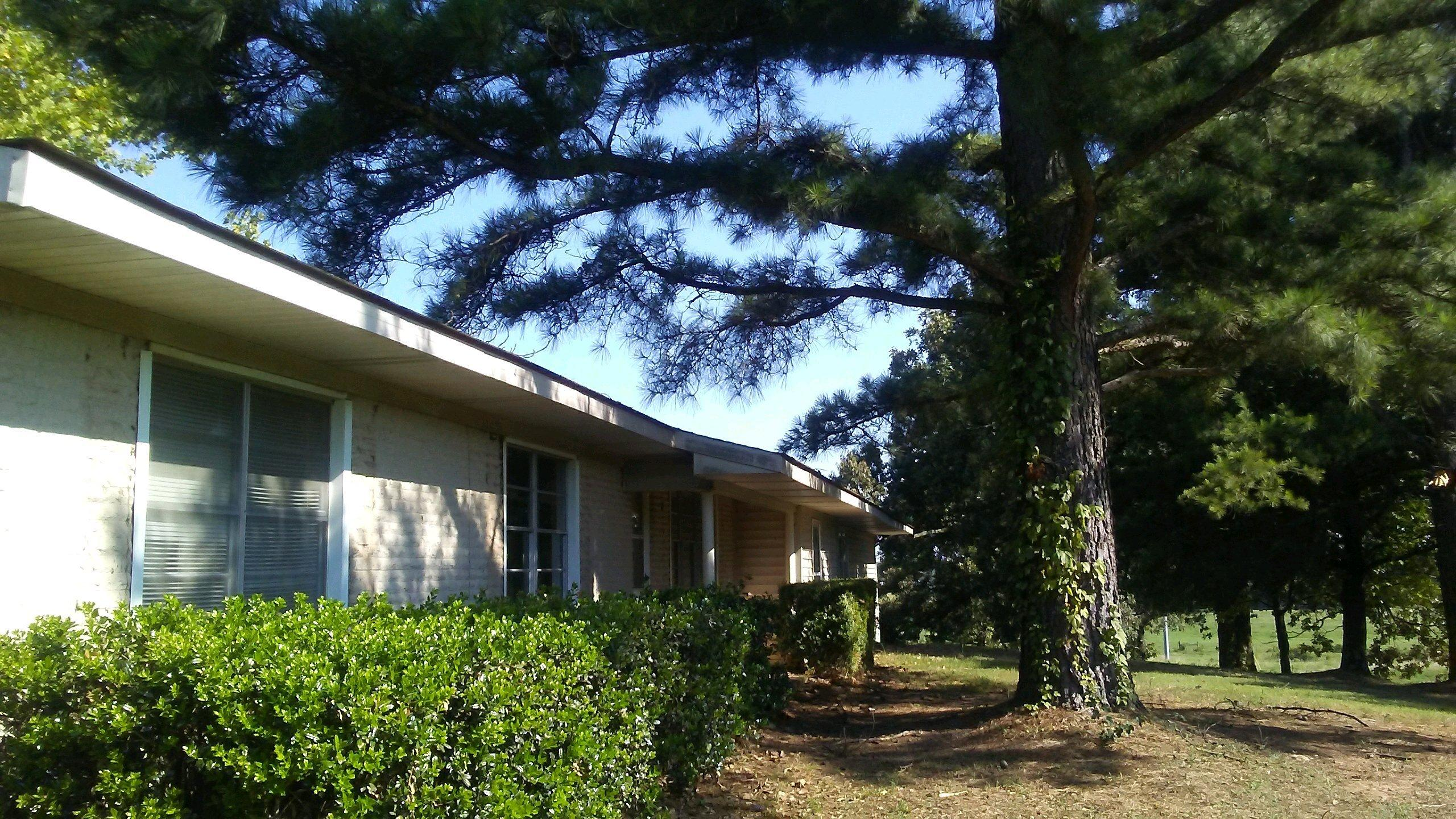 Large photo 3 of home for sale at 610 Ray Road, Clarksville, AR