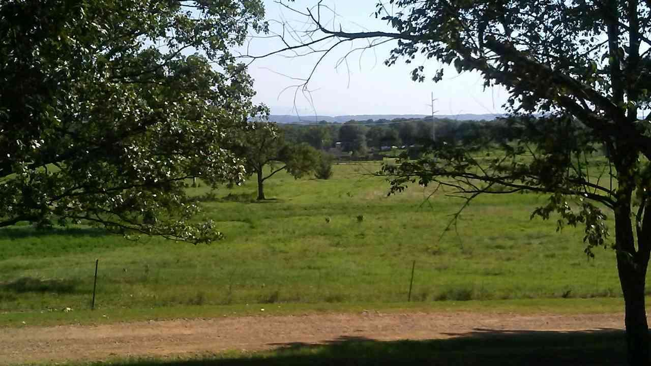 Large photo 18 of home for sale at 610 Ray Road, Clarksville, AR