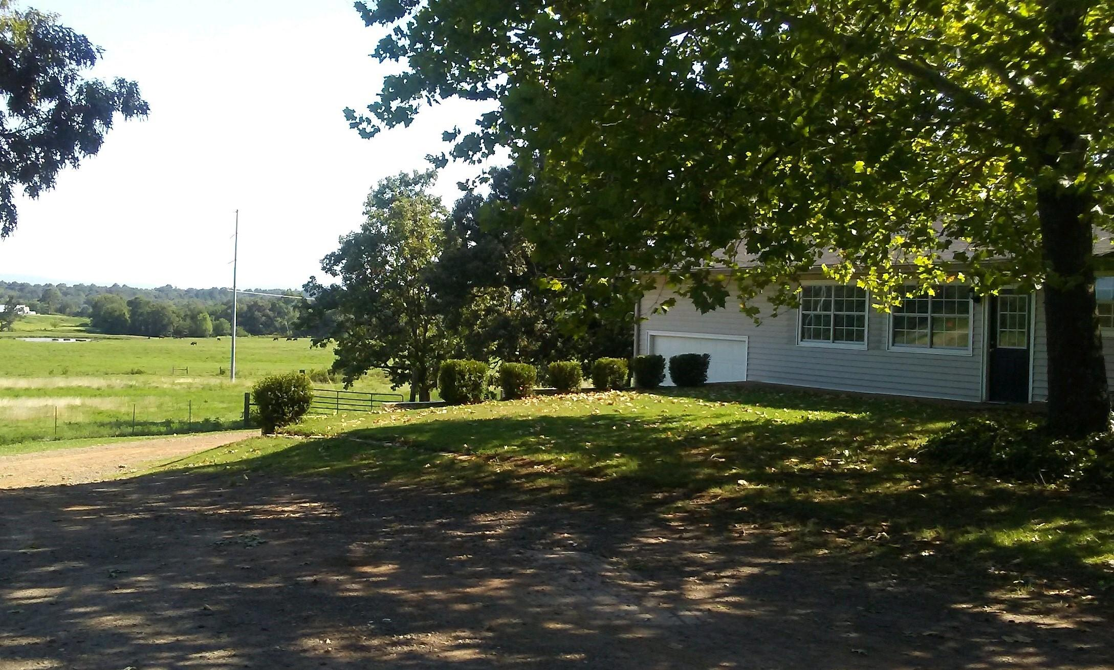 Large photo 12 of home for sale at 610 Ray Road, Clarksville, AR