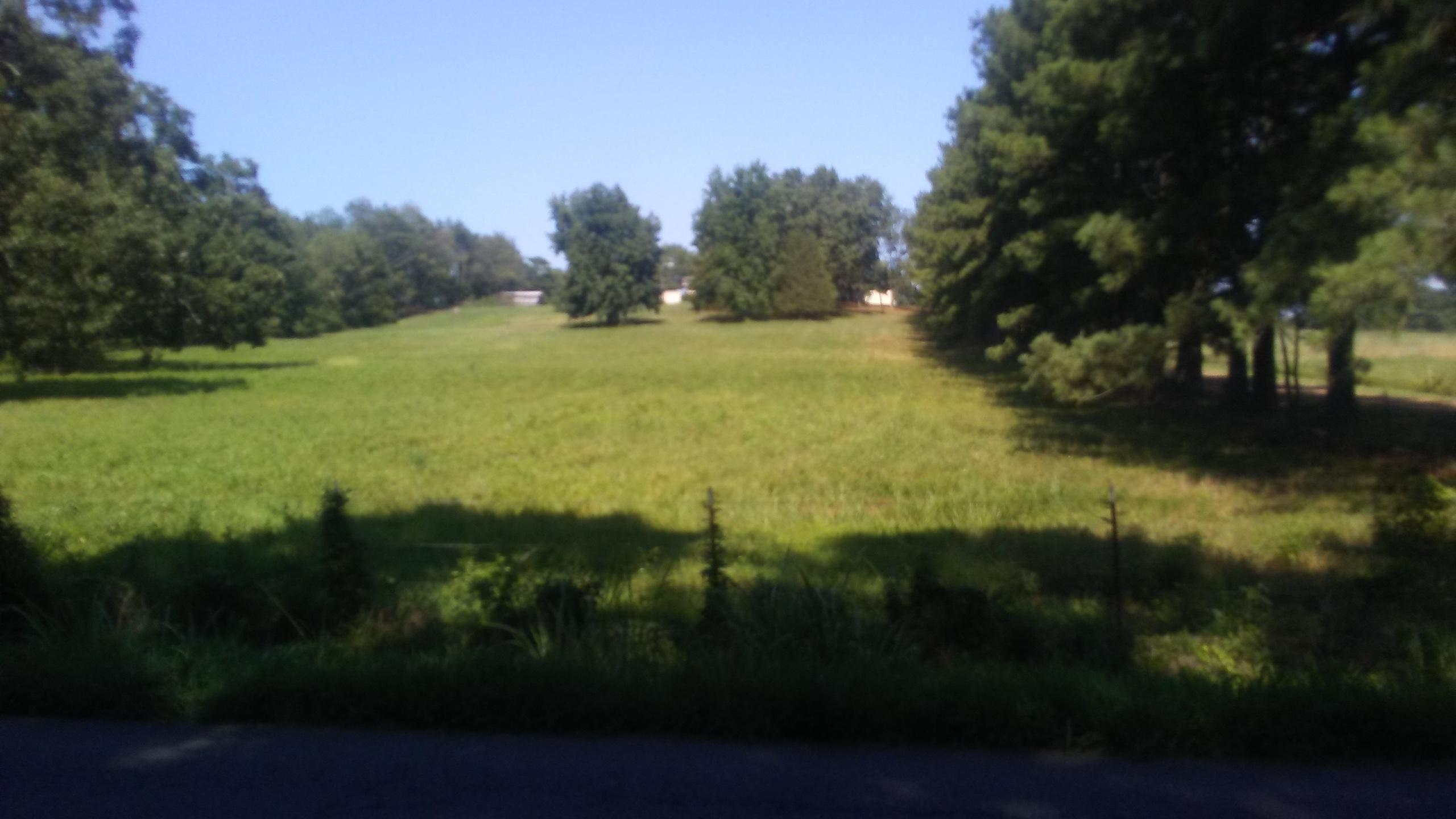 Large photo 15 of home for sale at 610 Ray Road, Clarksville, AR