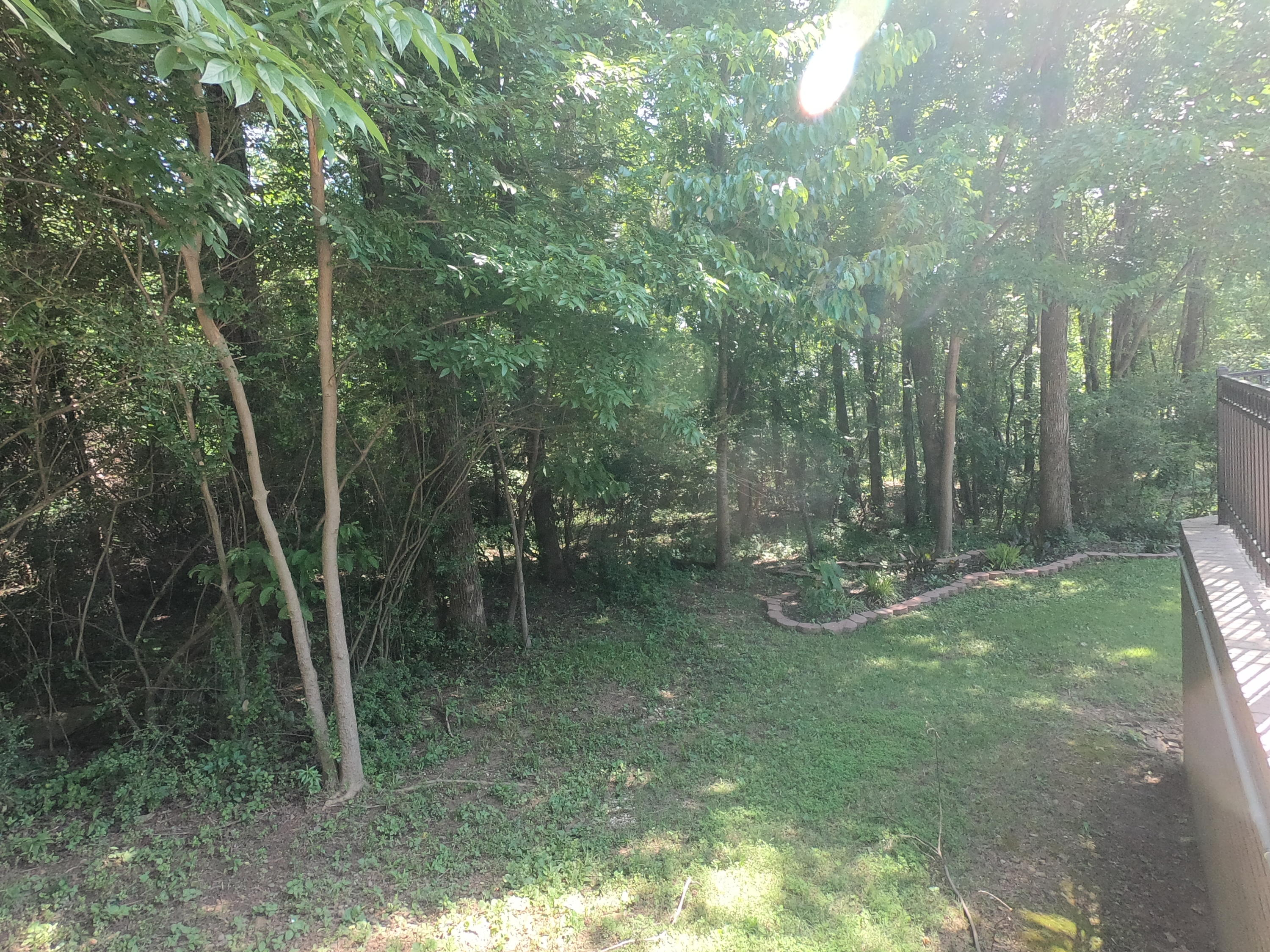 Large photo 74 of home for sale at 208 Craigwood Circle, Russellville, AR