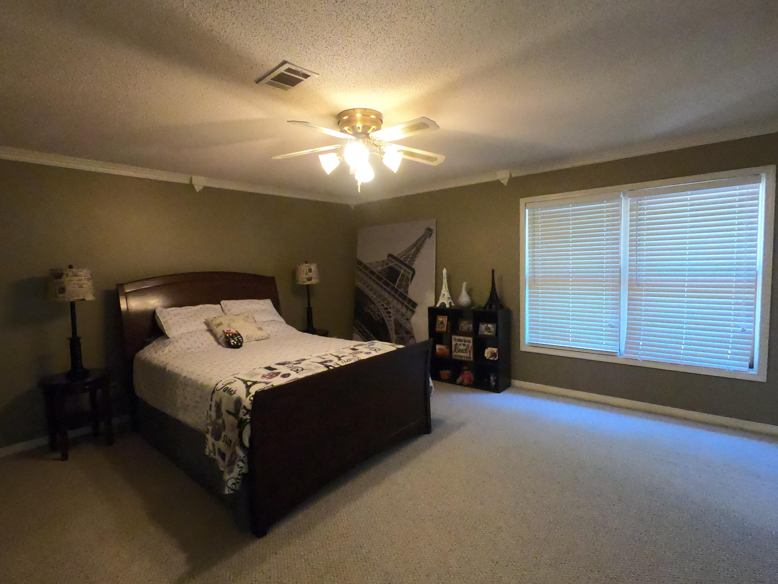 Large photo 46 of home for sale at 208 Craigwood Circle, Russellville, AR