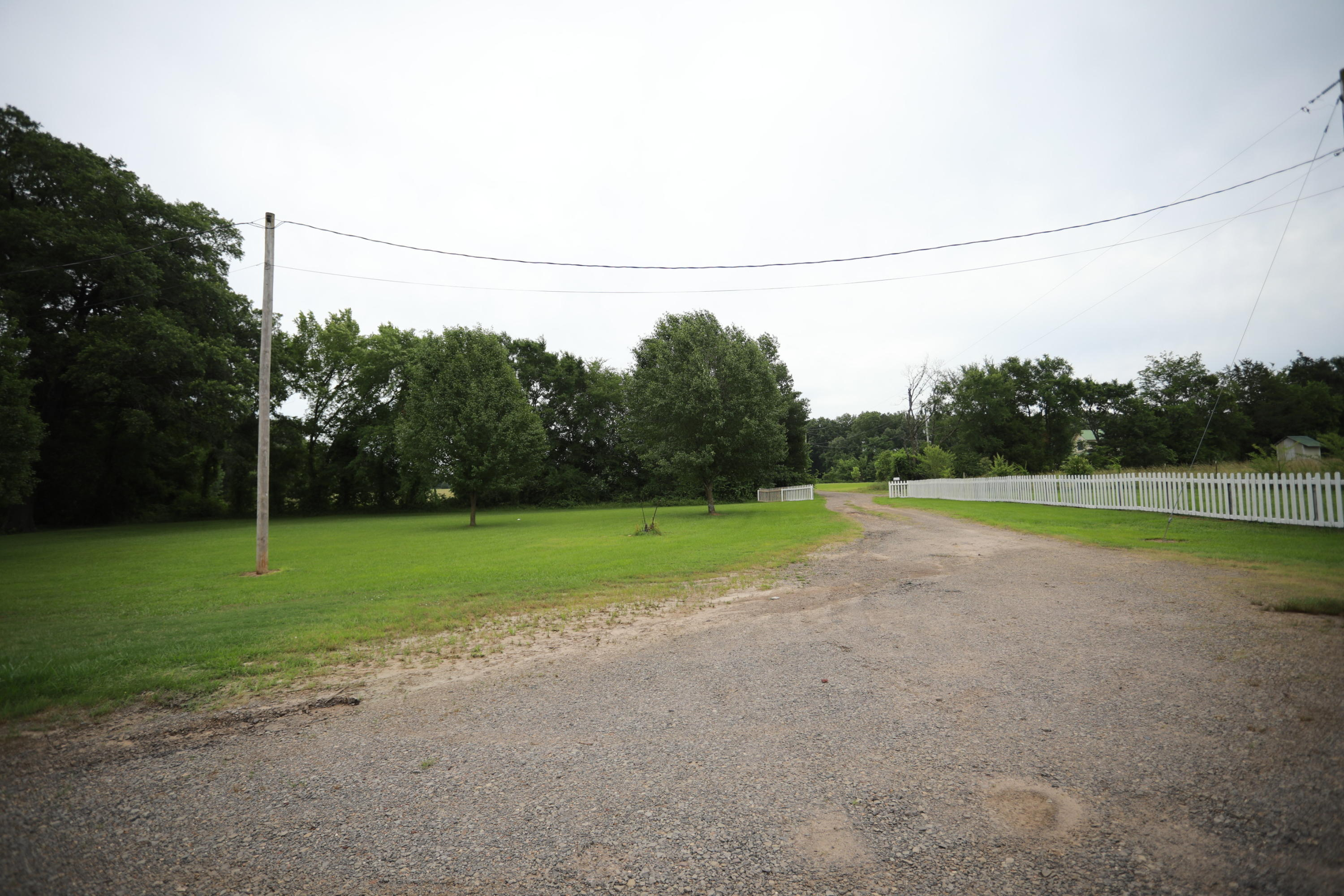 Large photo 5 of home for sale at 10272 Fawn Lane, Danville, AR