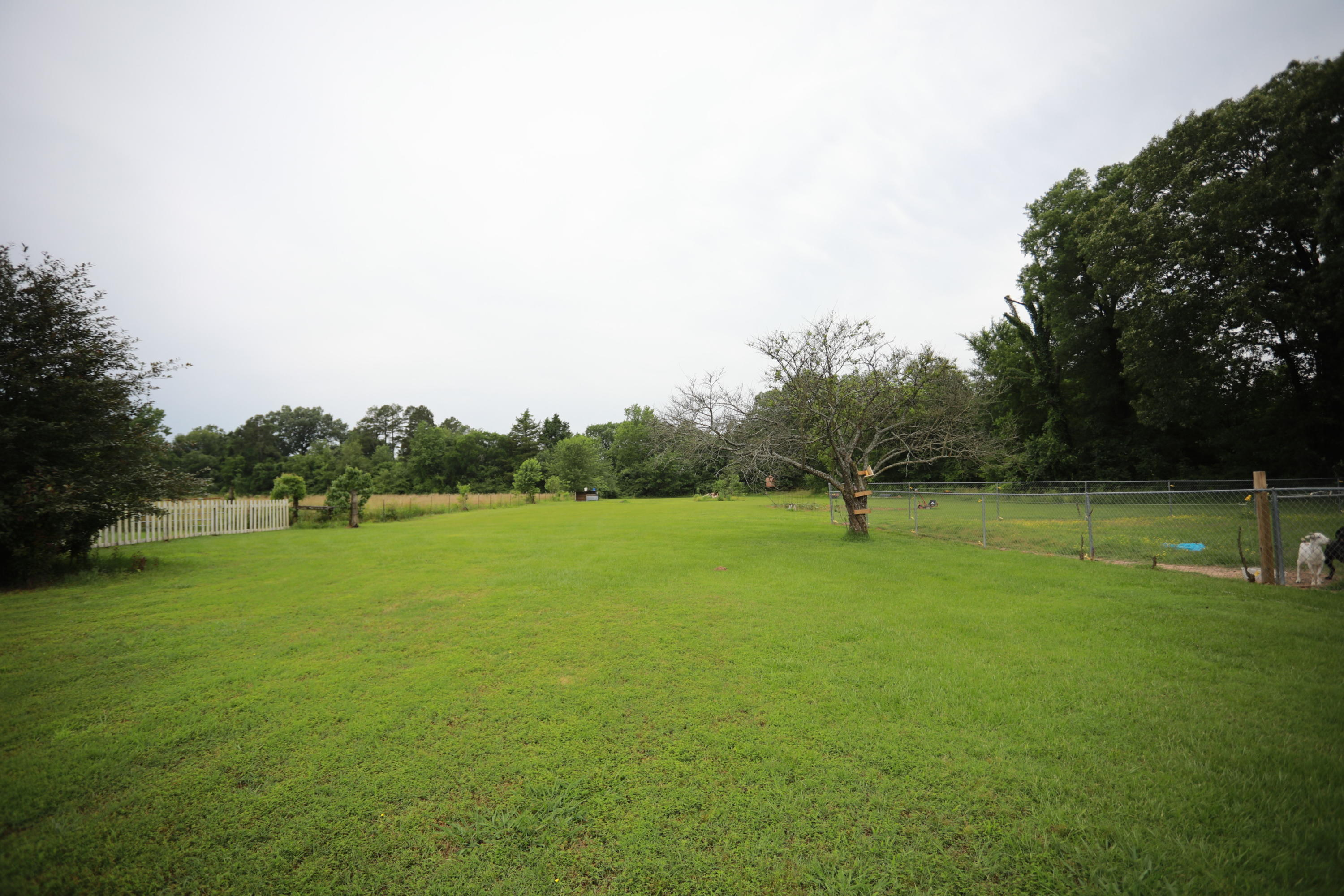 Large photo 7 of home for sale at 10272 Fawn Lane, Danville, AR