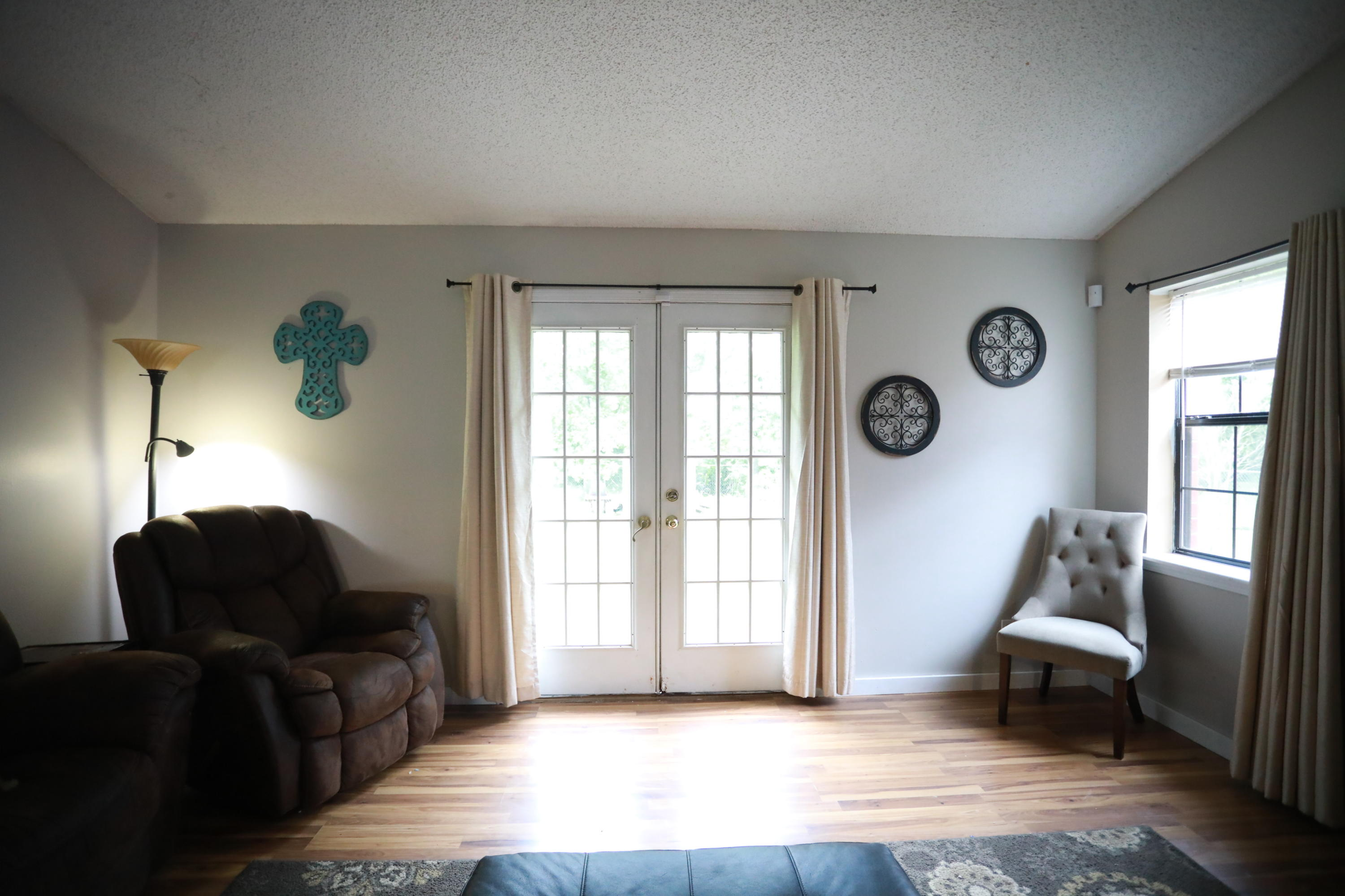 Large photo 15 of home for sale at 10272 Fawn Lane, Danville, AR